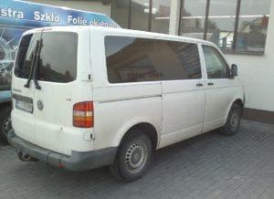 017bf78b0bea