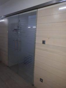 Drzwi przesowne Kraśnik