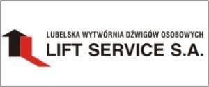 lift-service